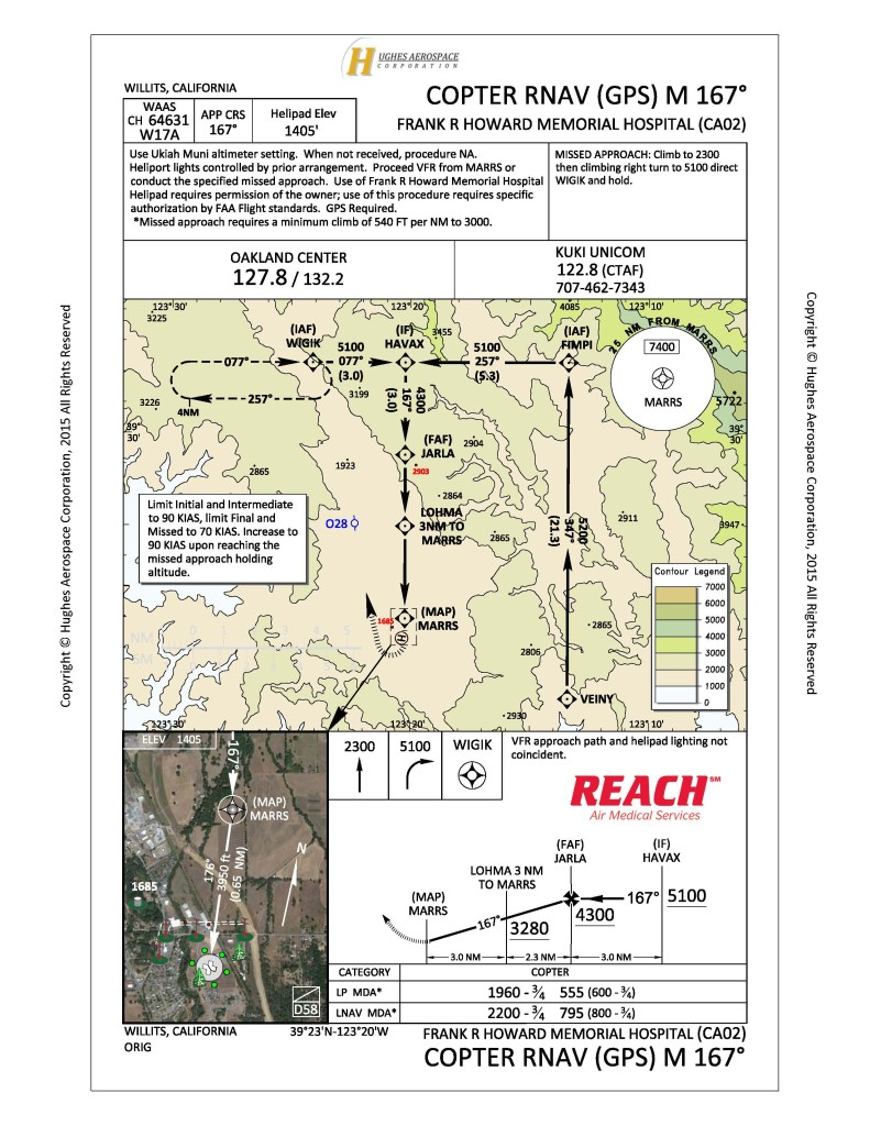 CA02_COPTER RNAV (GPS) 167_FRANK R HOWARD MEMORIAL HELIPORT_(PRODUCTION DRA... (4)