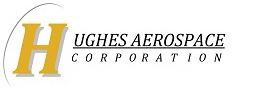 Hughes Aerospace Corporation