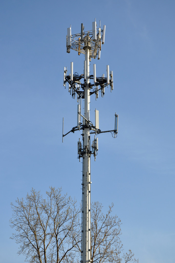 Cell_Phone_Tower