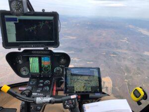 R66 Flight Inspection 1